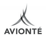 Avionte grey logo