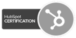 hubspot-certification-grey