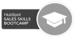 hubspot-sales-skills-bootcamp-grey