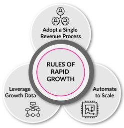 Rules of Rapid Growth_white-1